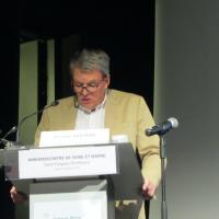 Augustin bonnardot
