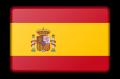 Banner 2024937 1280