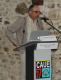 Jean-Michel LEGROS
