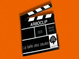 clap-arboclip003.jpg