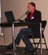 Philippe Moussière - Responsable du service études prospectives et thématiques du Conseil Départemental de Seine-et-Marne