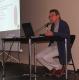 Christian Riboulet - Evaluer la valeur financière des arbres d'agrément et estimer les indemnités en cas de dommages