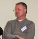 Philippe Grandpierre - Maître d'oeuvre - Directeur de Technivert consultant