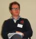 Laurent Chatelain - Directeur des pépinières chatelain, Président du GIE Pépinières Franciliennes, secrétaire du Conseil Horticole IDF