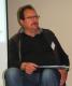 A. Rouillard - Conducteur de travaux Sté Prettre espaces verts