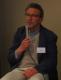 Christian Riboulet - Expert en arboriculture ornementale