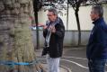 Christian Riboulet - Calcul de la valeur d'amenité - Alain Quiniou