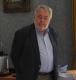 Raymond Charresson - Maire de Rungis