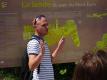 Julien Rousset - Directeur adjoint des services techniques de Montévrain